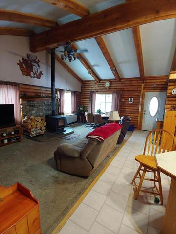 503 Hampton Street E, White Sulphur Springs, MT 59645 (MLS #22101759) :: Performance Real Estate