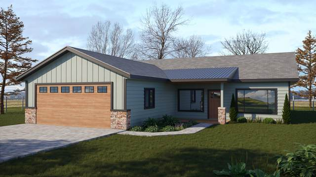 157 Joncar Court, Hamilton, MT 59840 (MLS #22102164) :: Whitefish Escapes Realty