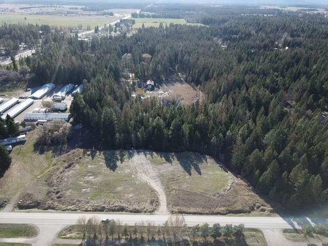 Nhn Meadow Lake Boulevard, Columbia Falls, MT 59912 (MLS #22102239) :: Performance Real Estate