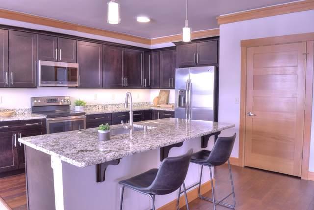 2625 Dearborn Avenue, Missoula, MT 59804 (MLS #22102249) :: Dahlquist Realtors