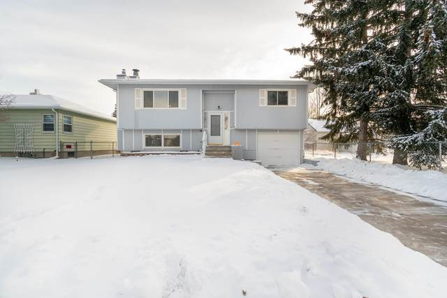2704 3rd Avenue S, Great Falls, MT 59405 (MLS #22102327) :: Andy O Realty Group