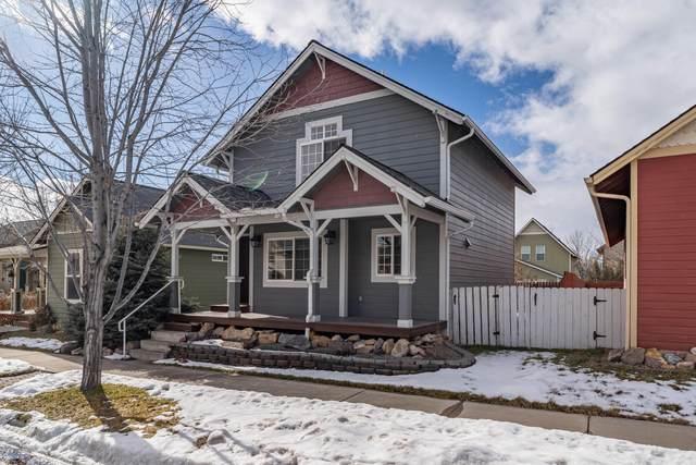 4807 Storehouse Way, Missoula, MT 59808 (MLS #22102328) :: Performance Real Estate