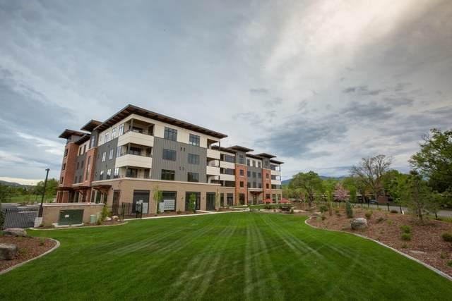 2625 Dearborn Avenue, Missoula, MT 59801 (MLS #22102337) :: Performance Real Estate