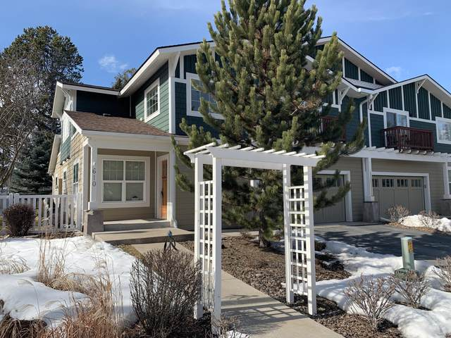 610 Geddes Avenue, Whitefish, MT 59937 (MLS #22103130) :: Whitefish Escapes Realty