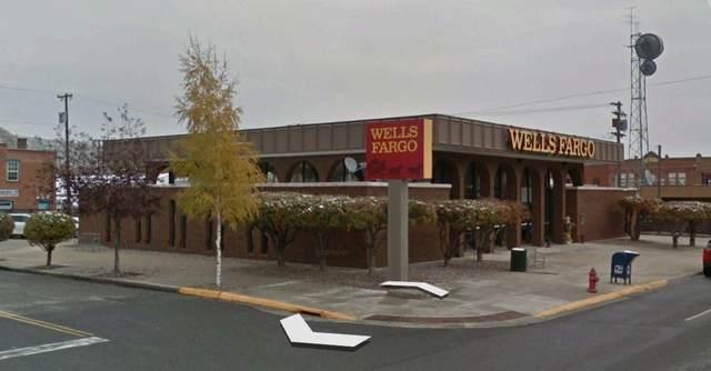 120 W Park Avenue, Anaconda, MT 59711 (MLS #22103452) :: Peak Property Advisors