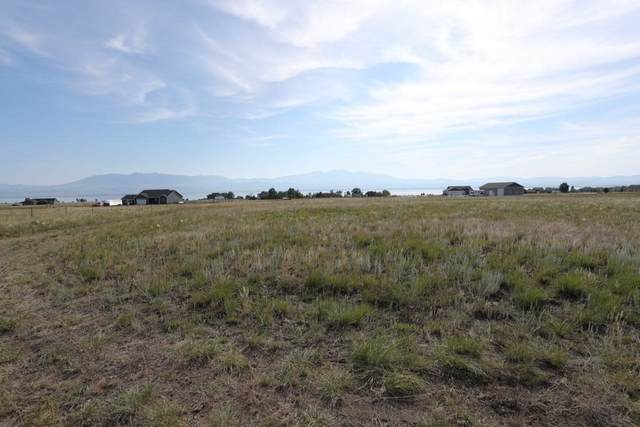 7187 Us-287, Townsend, MT 59644 (MLS #22103814) :: Whitefish Escapes Realty