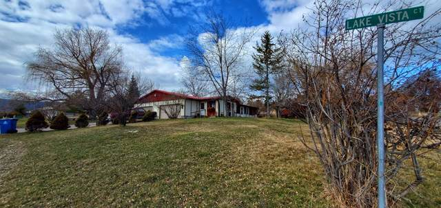 40768 Lake Vista Court, Polson, MT 59860 (MLS #22103992) :: Whitefish Escapes Realty