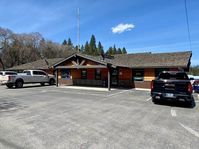 2165 9th Street W, Columbia Falls, MT 59912 (MLS #22104529) :: Montana Life Real Estate