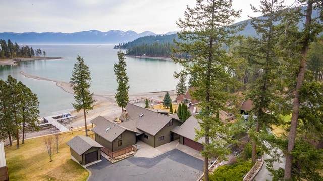 41724 Pelican Lane, Polson, MT 59860 (MLS #22104694) :: Whitefish Escapes Realty