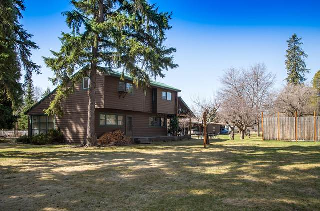 404 Texas Avenue, Whitefish, MT 59937 (MLS #22104716) :: Whitefish Escapes Realty