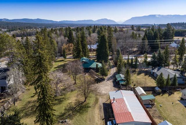 404 Texas Avenue, Whitefish, MT 59937 (MLS #22104717) :: Whitefish Escapes Realty