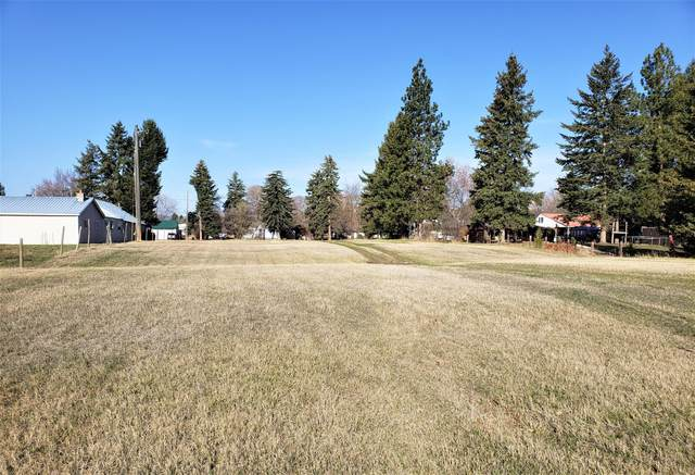 250 Parliament Drive, Kalispell, MT 59901 (MLS #22104718) :: Whitefish Escapes Realty
