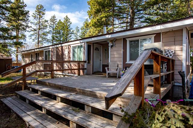 6 Queens Court, Kalispell, MT 59901 (MLS #22104782) :: Whitefish Escapes Realty