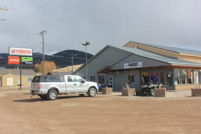 728 W Broadway Street, Philipsburg, MT 59858 (MLS #22104914) :: Whitefish Escapes Realty