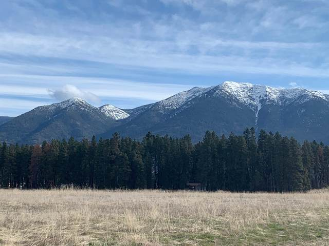 Kalispell, MT 59901 :: Whitefish Escapes Realty