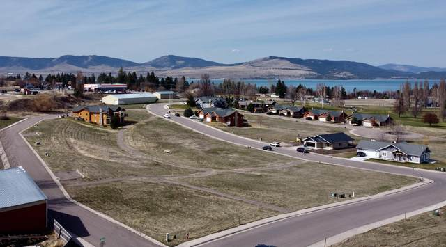 302 Timberwolf Drive, Polson, MT 59860 (MLS #22105184) :: Whitefish Escapes Realty