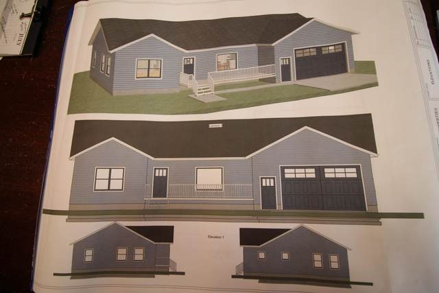 406 3rd Avenue N, Cascade, MT 59421 (MLS #22105207) :: Dahlquist Realtors