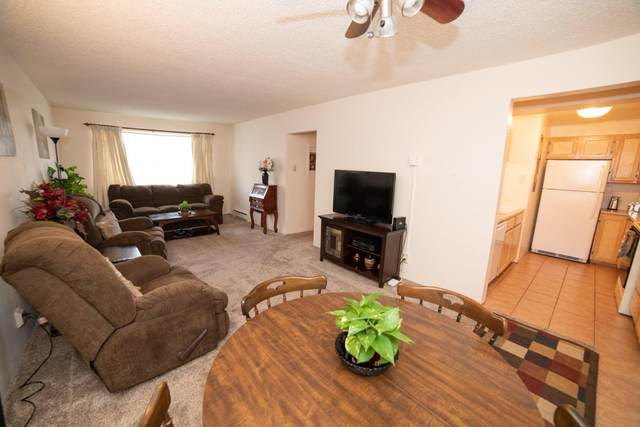 925 1st Avenue N, Great Falls, MT 59401 (MLS #22105246) :: Dahlquist Realtors