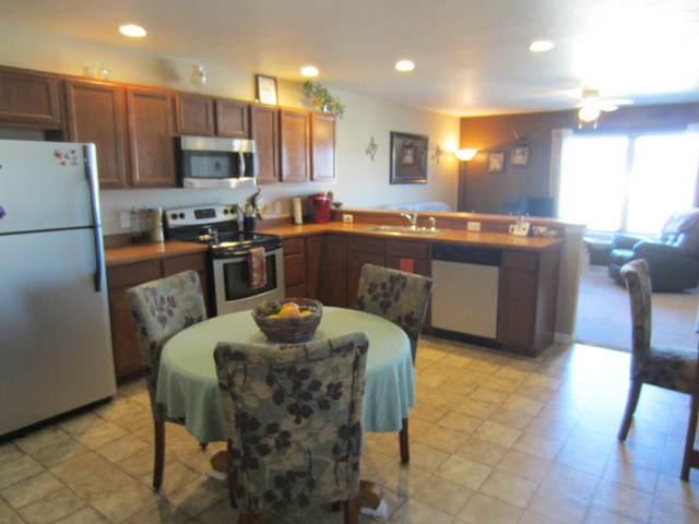 8055 Avocet Drive, Helena, MT 59602 (MLS #22105254) :: Dahlquist Realtors