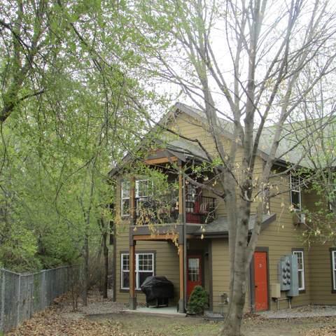 2904 Tina Avenue, Missoula, MT 59808 (MLS #22105770) :: Peak Property Advisors