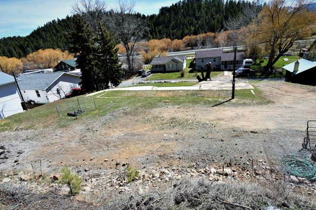 90 & 92 Old Alhambra Road, Clancy, MT 59634 (MLS #22105952) :: Andy O Realty Group