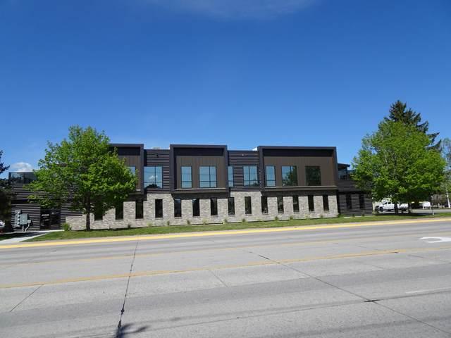 1517a S Reserve Street, Missoula, MT 59801 (MLS #22106975) :: Dahlquist Realtors
