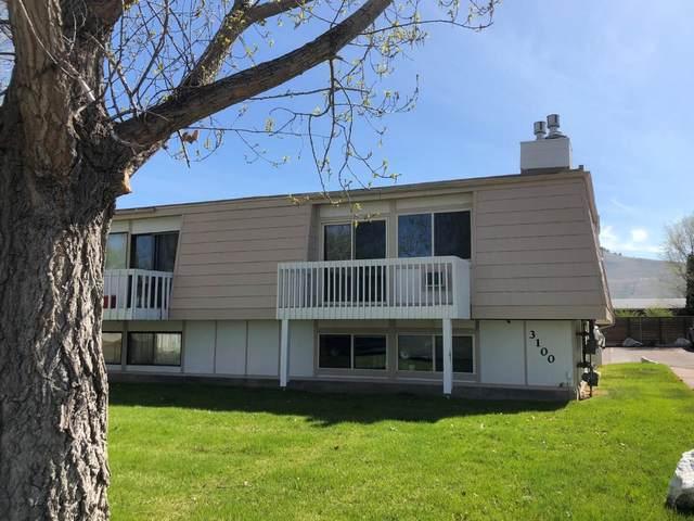 3100 Washburn Street, Missoula, MT 59801 (MLS #22106987) :: Dahlquist Realtors