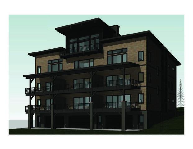 3812 Tamarack Avenue, Whitefish, MT 59937 (MLS #22107144) :: Peak Property Advisors