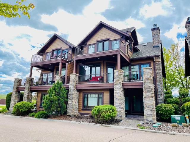 202 Shoreline Drive, Polson, MT 59860 (MLS #22107725) :: Whitefish Escapes Realty