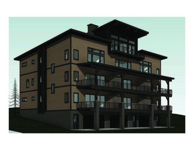 3812 Tamarack Avenue, Whitefish, MT 59937 (MLS #22108785) :: Peak Property Advisors