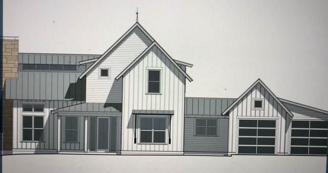 Nhn Tundra Swan Way, Polson, MT 59860 (MLS #22109044) :: Dahlquist Realtors
