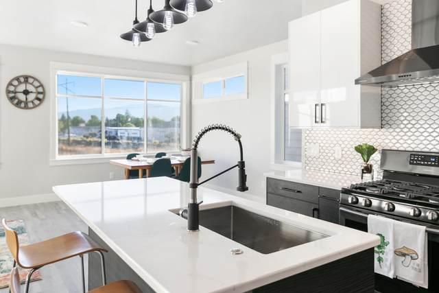 536 W Bickford Street, Missoula, MT 59801 (MLS #22109324) :: Montana Life Real Estate