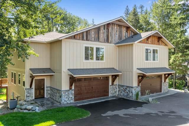 1303 2nd Ave West, Columbia Falls, MT 59912 (MLS #22109351) :: Peak Property Advisors