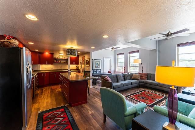 21 N Last Chance Gulch, Helena, MT 59601 (MLS #22109385) :: Montana Life Real Estate
