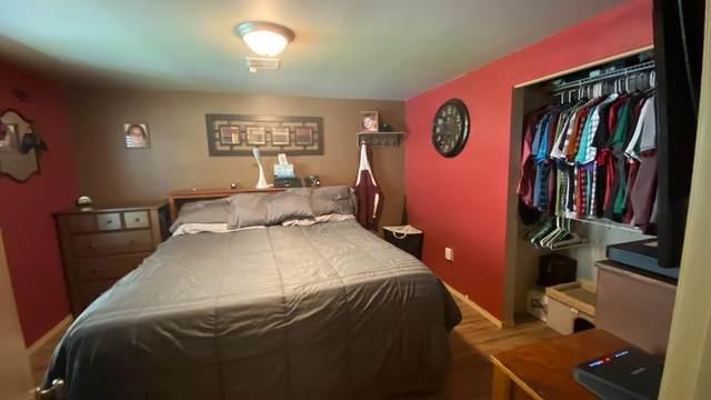 775 Discovery Way, Missoula, MT 59802 (MLS #22109526) :: Peak Property Advisors