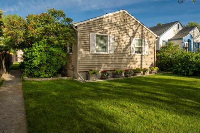 Helena, MT 59601 :: Montana Life Real Estate