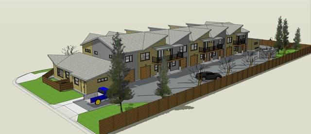 1010 E 7th Street, Whitefish, MT 59937 (MLS #22109537) :: Dahlquist Realtors