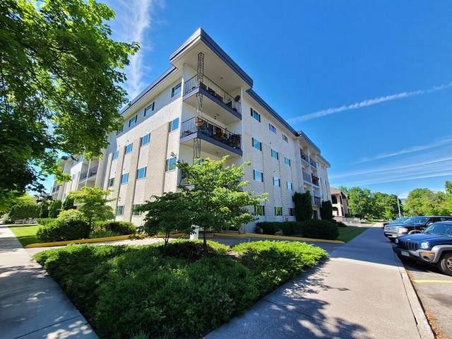 951 Ronald Avenue, Missoula, MT 59801 (MLS #22109538) :: Peak Property Advisors