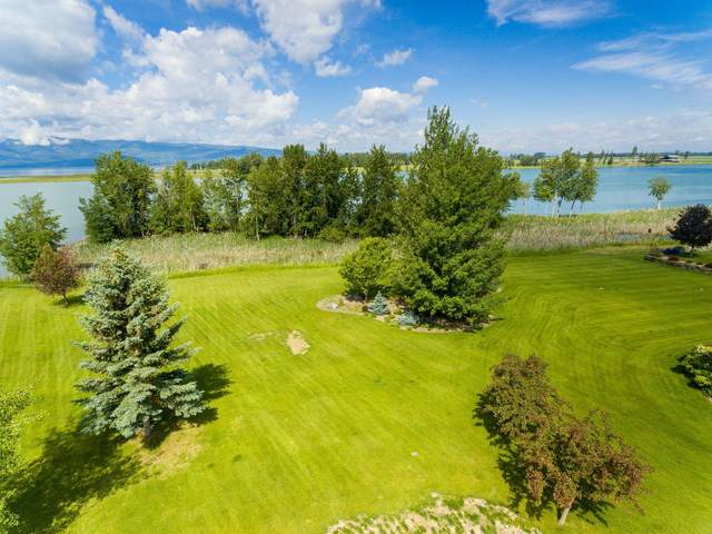 318 Canal Street, Bigfork, MT 59911 (MLS #22109987) :: Whitefish Escapes Realty