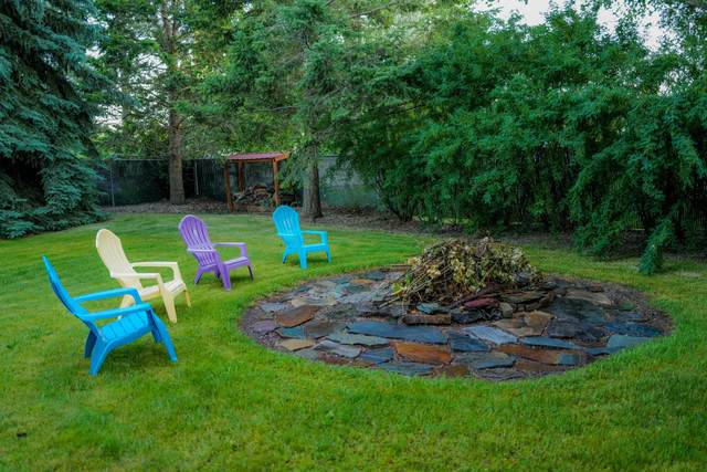 370 Salmon Circle, Columbia Falls, MT 59912 (MLS #22110121) :: Peak Property Advisors