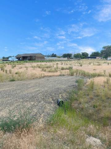 Lot 9 Sharon Loop, Townsend, MT 59644 (MLS #22110225) :: Andy O Realty Group