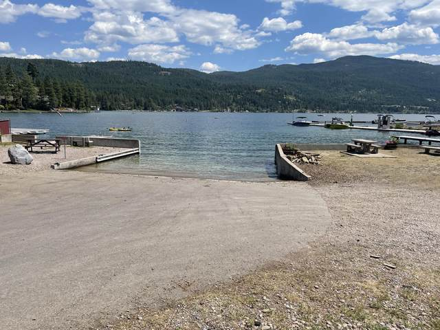 32996 Orchard Drive, Bigfork, MT 59911 (MLS #22110781) :: Whitefish Escapes Realty