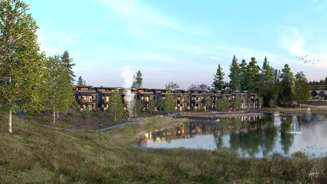 311 Akers Lane, Whitefish, MT 59937 (MLS #22111012) :: Whitefish Escapes Realty