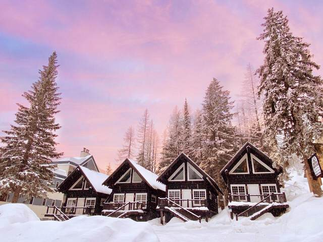 3864 Gelande Street, Whitefish, MT 59937 (MLS #22111032) :: Whitefish Escapes Realty
