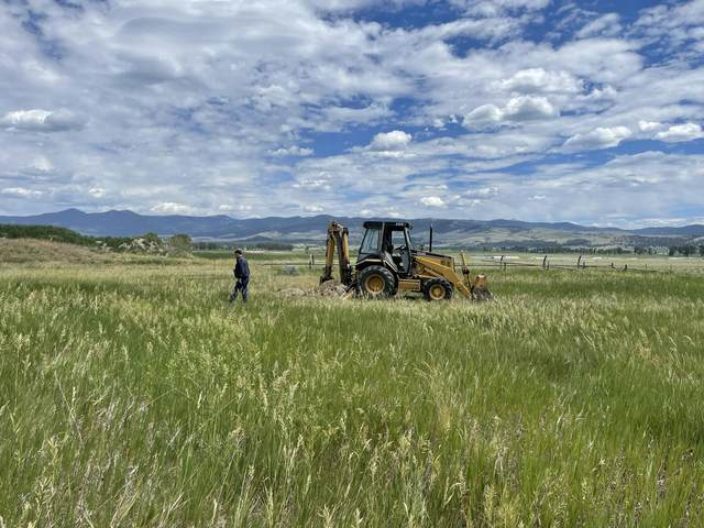 Nnh Eastside Highway, Hamilton, MT 59840 (MLS #22111212) :: Montana Life Real Estate