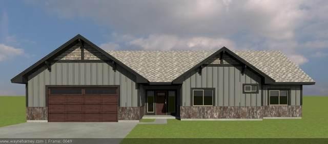 107 Brody Lane, Kalispell, MT 59901 (MLS #22111609) :: Dahlquist Realtors