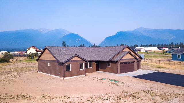 3951 Fish Hawk Court, Stevensville, MT 59870 (MLS #22111677) :: Whitefish Escapes Realty