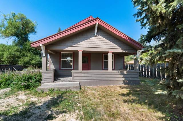 104 Wisconsin Avenue, Whitefish, MT 59937 (MLS #22111881) :: Whitefish Escapes Realty