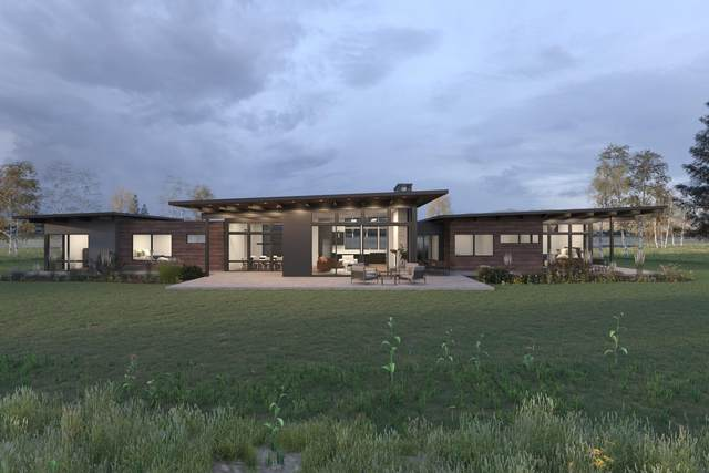 Nhn Royal Coachman Drive, Missoula, MT 59808 (MLS #22112085) :: Dahlquist Realtors