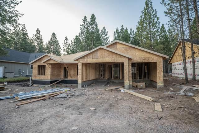 11503 Ninebark Way, Missoula, MT 59802 (MLS #22112930) :: Peak Property Advisors